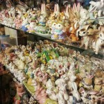 The Bunny Museum-The Hoppiest Place in the World